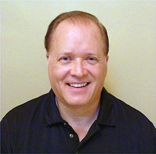 Scott Rozek