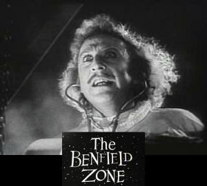 Benfield Zone