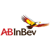 200px-AB_InBev_logo