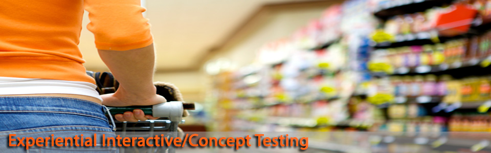 experiential_concept_testing