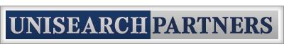 Unisearch Partners